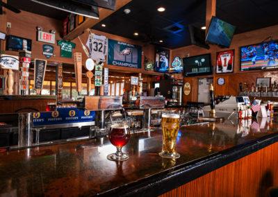 Crest Tavern Wildwood Crest